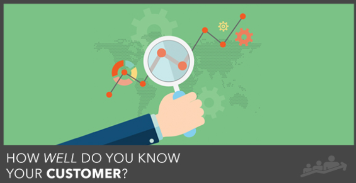 Google Analytics-Digital Marketer